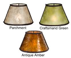 enchanting lamp shades for chandeliers clip on 41 with additional