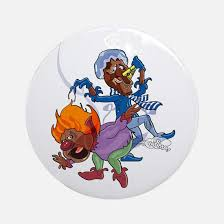 heat miser ornaments 1000s of heat miser ornament designs