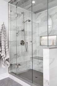 master bathroom shower tile ideas cool 80 stunning bathroom shower tile ideas https homstuff com