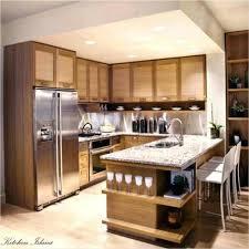kitchen islands canada bar stool bar stool for kitchen island bar stools for kitchen