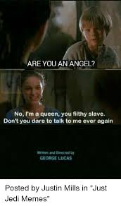 Lucas Meme - 25 best memes about george lucas george lucas memes