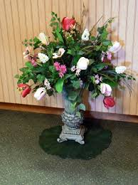 Silk Flower Plants - flowers by lynne fresh flowers plants balloons u0026 silk floral