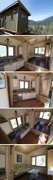 Pop Up Tiny House by Best 25 Tiny Living Rooms Ideas On Pinterest Tiny Tiny Small