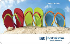best travel gift cards travel gift cards up to 40 gift card