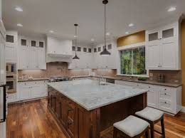 kitchen cabinets solid wood construction kitchen cabinet kitchen remodel diy kitchen cabinets granite