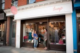 maternity stores nyc fashionable maternity clothes at bump buzz
