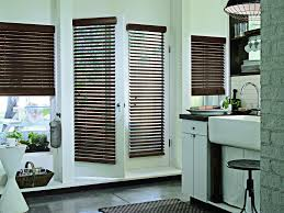 official photo gallery for all about blinds u0026 shutters