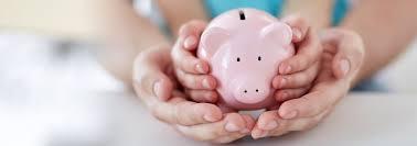 club savings account camden county nj gloucester county nj