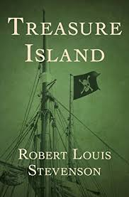is sports fan island legit treasure island kindle edition by robert louis stevenson children