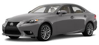 2014 lexus ls 460 recall amazon com 2014 lexus is250 reviews images and specs vehicles