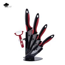 kitchen knives ceramic knives myvit brand 3