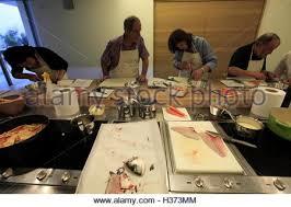 ecole cuisine ducasse a cooking class in ecole de cuisine alain ducasse alain ducasse