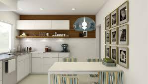 kitchen small kitchen layouts stunning small modern kitchen