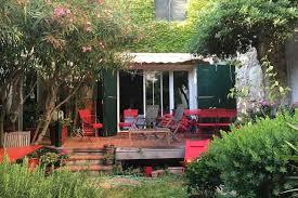 chambre d hote de charme marseille chambre d hote de charme marseille inspirant maison calme pleine de