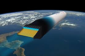 boeing phantom express spaceplane wallpapers arca u0027s revolutionary aerospike engine completed and ready for testing
