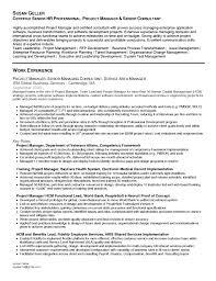 Regional Manager Resume Sample by Resume Regional Manager Resume