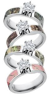 Camo Wedding Ring Sets by Camo Diamond Wedding Rings 26 Camo Wedding Rings Sets With Real