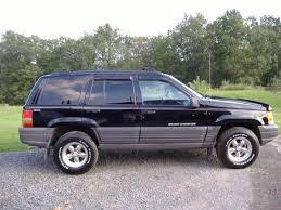 1998 jeep laredo ihatejapcars24 1998 jeep grand specs photos