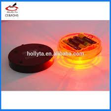 magnetic base strobe light led flashing beacons strobe lights magnetic beacon light for