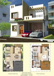 West Facing House Vastu Floor Plans Vastu House Plan West Facing Impressive Indian Plans Charvoo