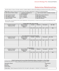 ultimate business plan template review 4 u2013 best quality