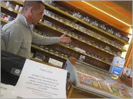 compte bancaire bureau tabac compte bancaire bureau de tabac 91395 pte bancaire bureau tabac