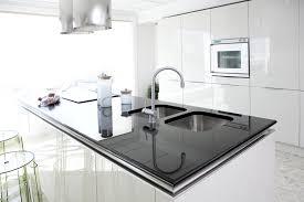 Kitchen Island Contemporary Kitchen Looking Modern White Kitchen Island Contemporary