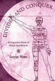 cheap medical illustration history find medical illustration