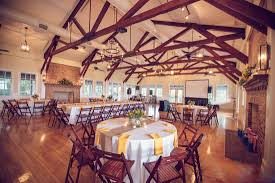 wedding venues in ta alhambra official weddings event bookings mt pleasant sc