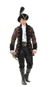 Rogue Halloween Costume Royal Pirate Jacket Rogue Renaissance Coat Mens Halloween