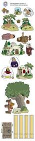 8 best flannels for sunday images on pinterest children u0027s