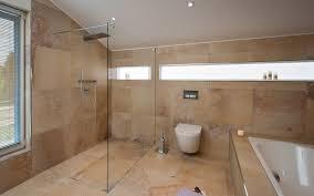 Moderne Wohnzimmer Fliesen Wohnzimmer Fliesen Weiss Seldeon Com U003d Innen Wohnzimmer Design