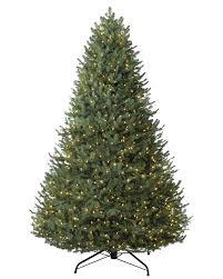 balsam christmas tree balsam fir christmas trees balsam hill