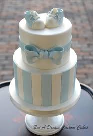 baby shower boy cakes 26 images of best boy baby shower piped cake salopetop