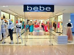 ross park mall black friday hours ross park mall bebe store closing north hills pa patch