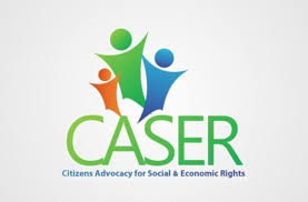 Seeking Live Caser Faults Bill Seeking Live Coverage Of Court Proceedings
