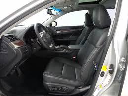 2013 lexus gs 350 luxury package for sale 2014 lexus gs 350 automobile buying service direct from lexus