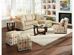 small spaces configurable sectional sofa 314 could be for man cave or put the formal room couch in man