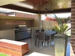 outdoor kitchen ideas australia 220 best outdoor ideas images on backyard ideas