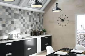 modern kitchen tiles ideas modern wall ideas kitchen tile ideas modern walls modern wall design