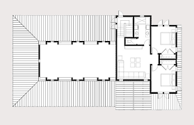 long house floor plans country house floor plans farmhouse inspired