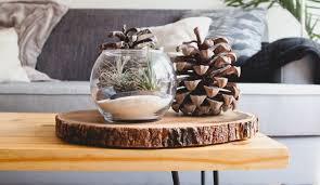 decorating trends 2018 home decorating trends birkley lane interiors helping