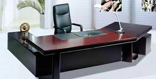 office awesome office furniture desk enthusiasm working awesome