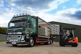 volvo trucks uk big lorry blog archives page 3 of 29 truckanddriver co uk