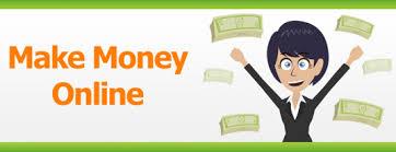 Money Making Online Surveys - mysurvey australia paid surveys australia