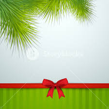 merry celebration greeting card or background royalty free