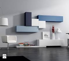 1000 Images About Tv Stands By Plateau Dynamic Home 121 Best Tv Stand Images On Pinterest Island Beautiful And Colors