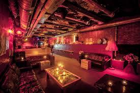 Wohnzimmer Shisha Bar Berlin Wohnzimmer Bar Berlin Karte Seldeon Com U003d Elegantes Und Modernes
