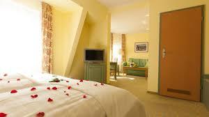Bad Bilder Hotel Herzog Georg In Bad Liebenstein U2022 Holidaycheck Thüringen