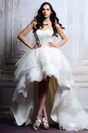 wedding dresses manchester bridal shops in manchester new hshire